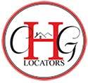 CGH Locators Logo